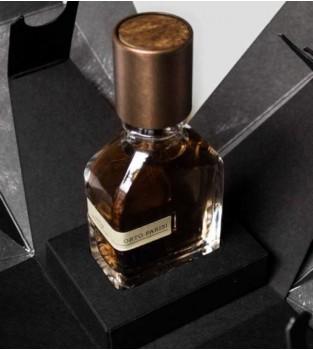 Les parfums Orto Parisi pour Homme