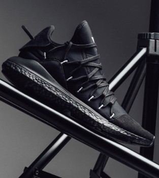 Adidas x Y3 women sneakers for FW18-19