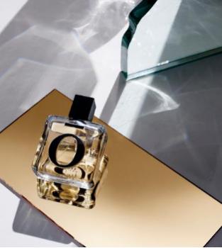 IIUVO candles and perfumes