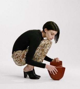 WANDLERS's luxury bags