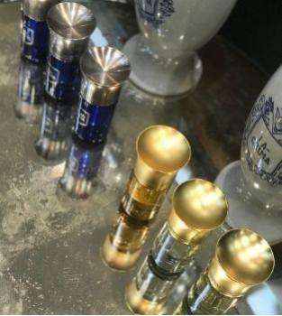 Les parfums LIQUIDES IMAGINAIRES pour femme
